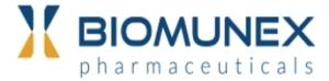 Biomunex Pharmaceuticals Establishes US Subsidiary