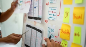Designing for a Seamless UX