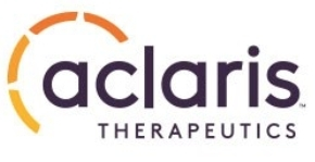 Aclaris Therapeutics Submits IND for RA Treatment