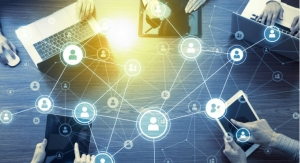 Connected Quality Systems Reduce Risks
