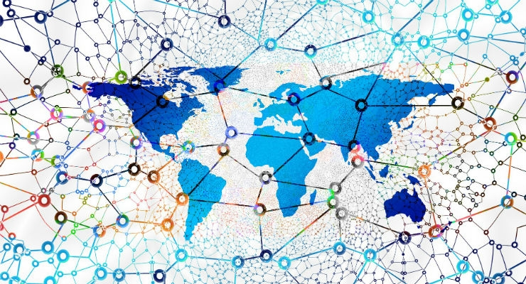 Outsourcing and Trade Policies: Navigating a Complex Issue