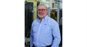 OKAY Industries Names Director of Manufacturing