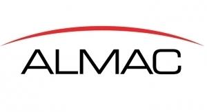 Almac Launches Almac Adapt