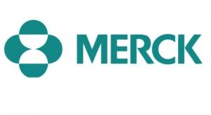 Merck to Acquire Tilos Therapeutics for $773M