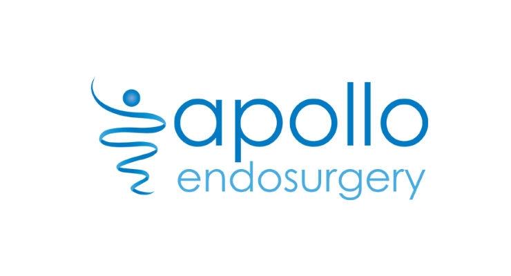FDA Approves Apollo Endosurgery