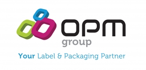 OPM (Labels & Packaging) Group Ltd.