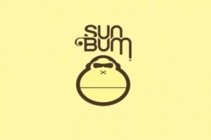 SCJ Buys Sun Bum