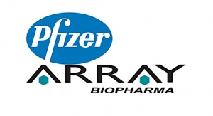 Pfizer to Acquire Array BioPharma for $11.4B