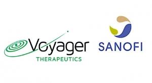 Voyager Therapeutics, Sanofi Genzyme Restructure Gene Therapy Alliance