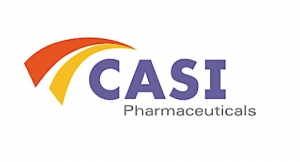 CASI Acquires Anti-CD19 T-cell Therapy from Juventas