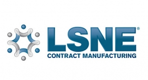 LSNE Buys Sterile Injectables Mfg. Facility in León, Spain