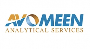Avomeen Appoints Head of Elemental Analysis