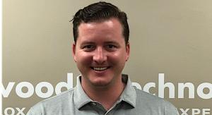 Eaglewood Technologies adds new team member