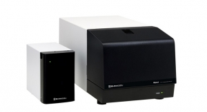 Shimadzu Introduces iSpect DIA-10 Dynamic Particle Image Analysis System