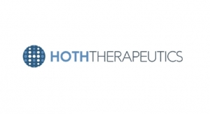 Hoth Signs Contract Service Pacts for BioLexa