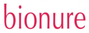 Bionure Reports Successful Phase 1 Data for BN201