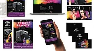 AstroNova receives American Web Design Award