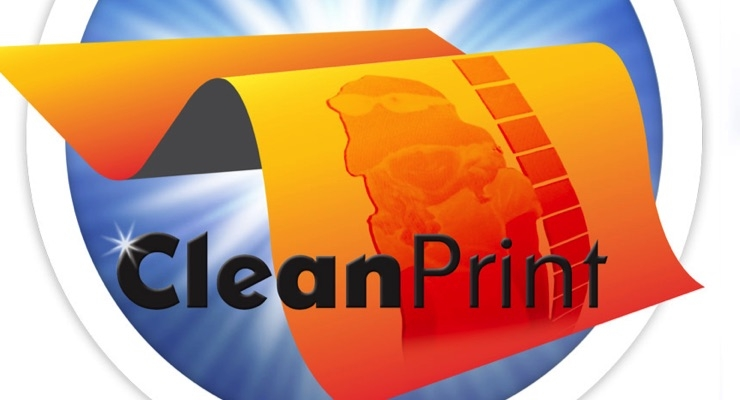 Clean Print: The historical development of the naming convention