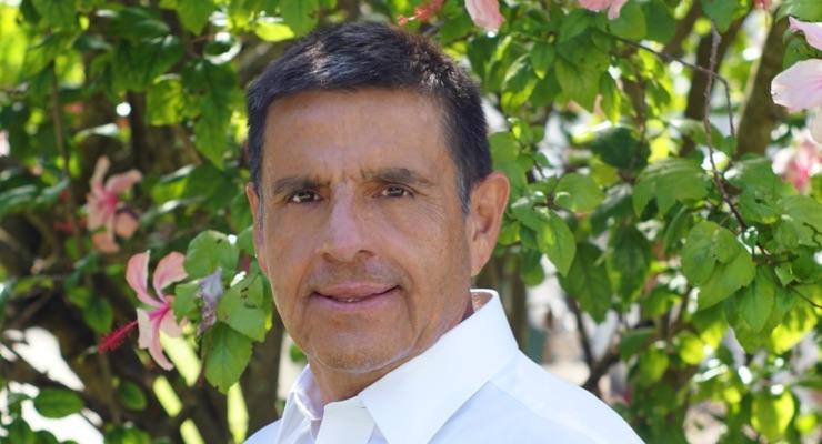 K Laser names new director of sales in Latin America