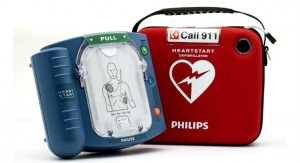 FDA Approves Philips