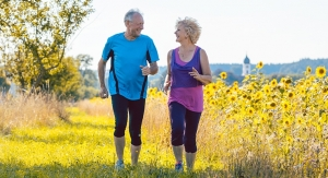 Clinical Research Unlocks Key Elements that Cause Cellular Aging