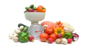 Nutrient Density & Implications for Healthy Eating Patterns