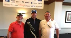 Golfers Enjoy CPIPC's 49th Annual Golf Outing