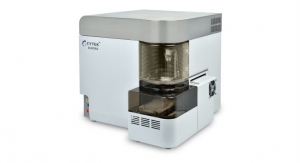 Cytek Biosciences Debuts Advanced Five-Laser Flow Cytometer