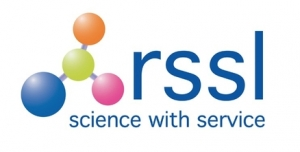 RSSL Opens New Microbiology Lab