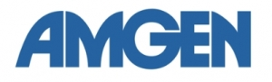 Amgen and IPD Partner for Drug Research