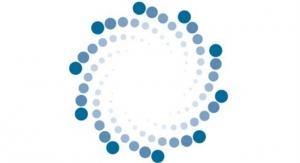 Spectrum Plastics Group Acquires Earnan Biomedical LTD