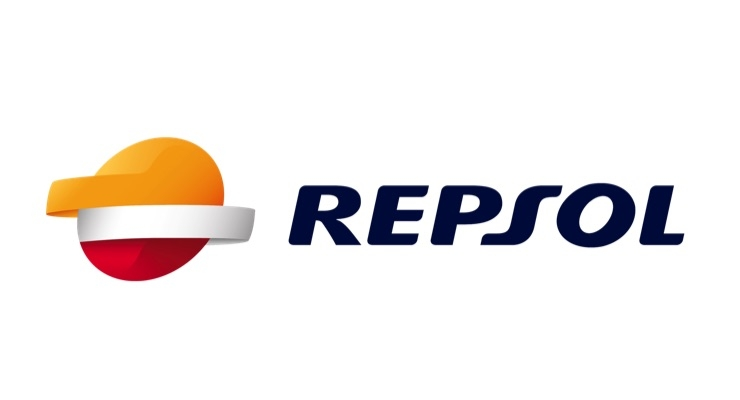 Fourth Consecutive Year Repsol Awarded Best Polymer Producer for Europe