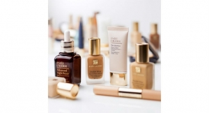 The Estée Lauder Companies Join Global Campaign to End Cosmetics Animal Testing