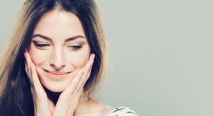 BioCell Collagen Shown to Improve Skin Aging