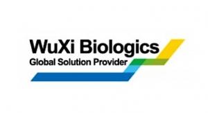 WuXi Biologics Plans to Further Expand New Bioconjugation Center