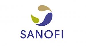 Sanofi Restructures R&D Group