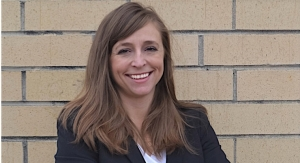 Katie Graham joins FTA as marketing and communications manager