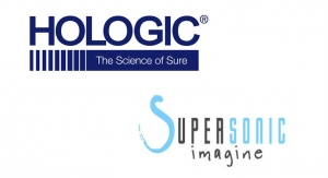 Hologic to Buy French Ultrasound Firm SuperSonic Imagine