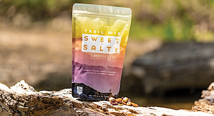 Avery Dennison places focus on flexible packaging