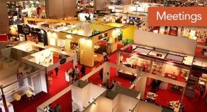 RTE Conference & Exhibition 2019
