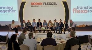 Miraclon brings together flexo innovators