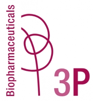 3P Biopharmaceuticals and Nordic Nanovector Extend Partnership