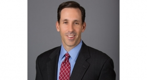 Christopher Jahn Named American Chemistry Council President, CEO