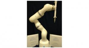 AVRA Medical Robotics Appoints Regulatory Consultant
