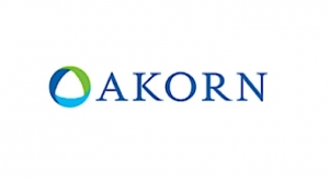 Akorn Receives Warning Letter from FDA