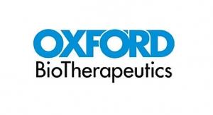 Oxford Bio Receives Boehringer Milestone