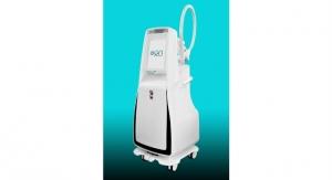Eon FR Receives FDA Clearance