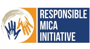 Coatings Industry Joins Forces to Secure Mica Supply Chain and Eradicate Child Labor