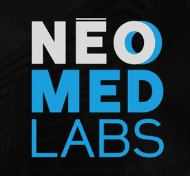 NEOMED-LABS and Public Health England Partner for Global Health