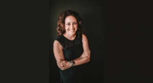 Green Growth Brands Appoints CMO